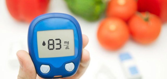 Simple Lifestyle & Dietary Tips To Manage Hypoglycemia.