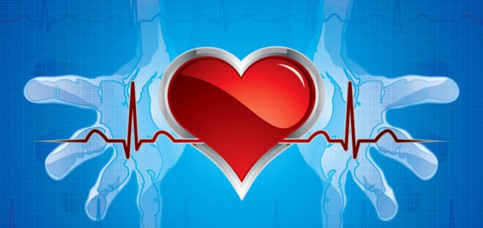 The Truth About Heart Disease Part I : The Story of Cholesterol.