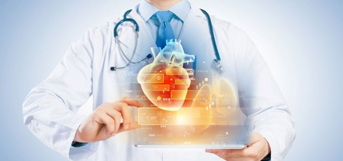 The Truth About Heart Disease Part III- Comprehensive Risk Assessment
