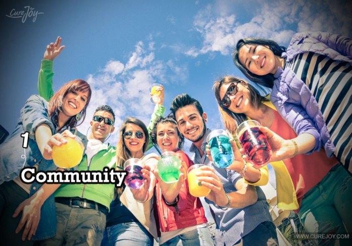 1-community