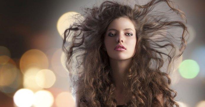 Magical Ayurvedic Herbs To Prevent Hairfall.