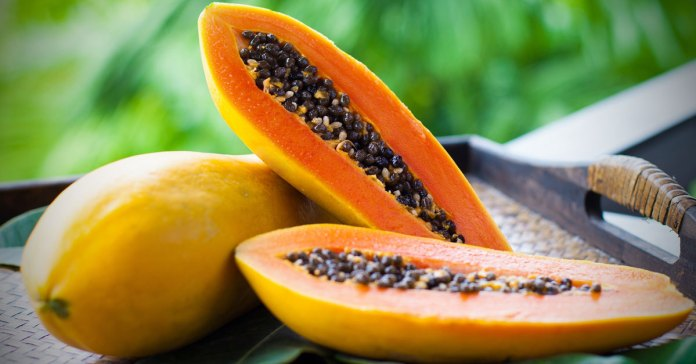 4-papaya