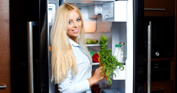Foods You Should Never Refrigerate