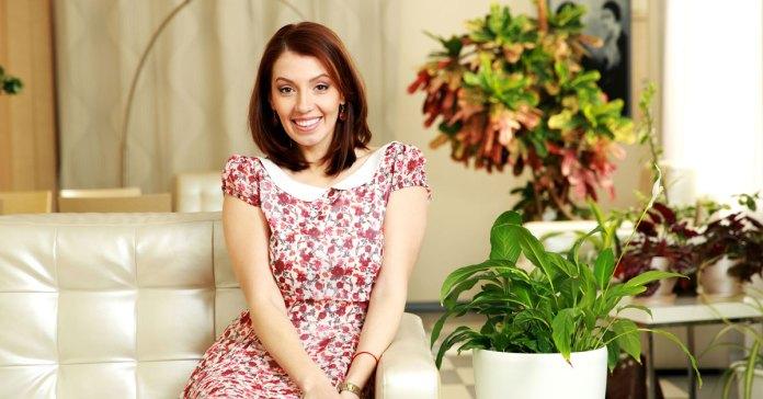 Indoor Plants To Detox Office/Home Off CFC & Allergens.