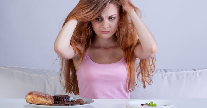 Teenage Eating Disorders- The Complete Guide.