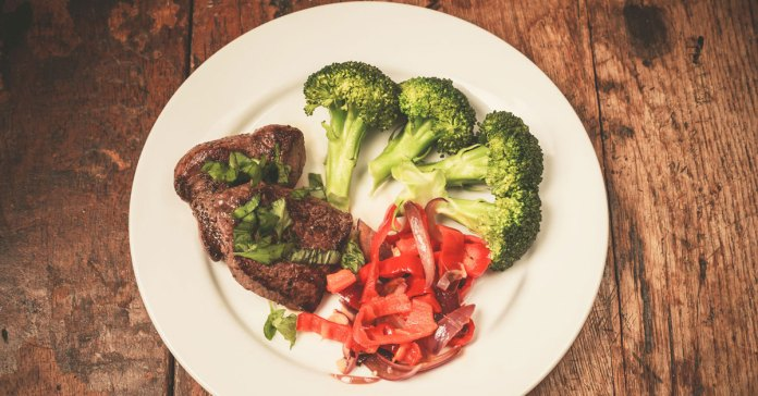 The Real Truth About The Paleo Diet.