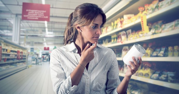 Food Fraud: What Is Really In The Food You Are Eating?