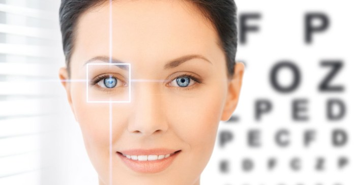 Is There a 'Best Age' to get Lasik