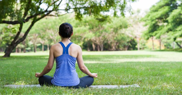 Do Yoga And Ayurveda Complement Each Other?