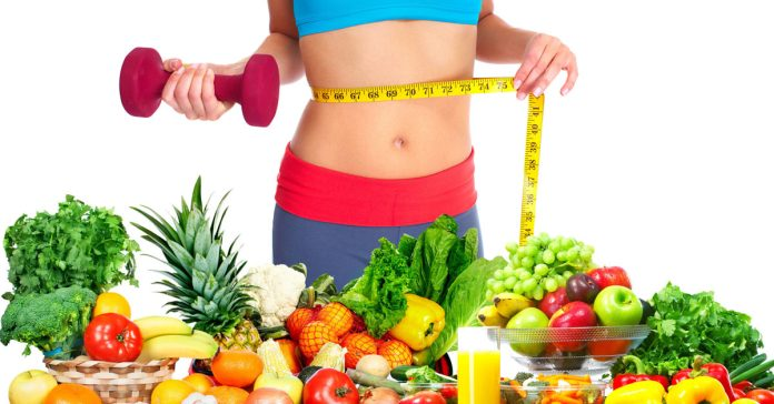 Overcoming Food And Diet Obsession