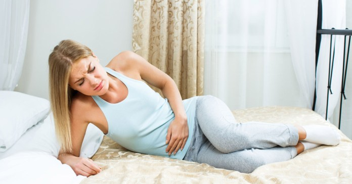 What Causes Premenstrual Syndrome(PMS)