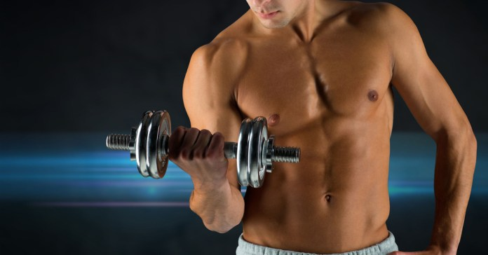 When To Move On To A New Workout Program