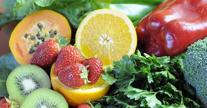 Do You really Know Your Vitamin C?