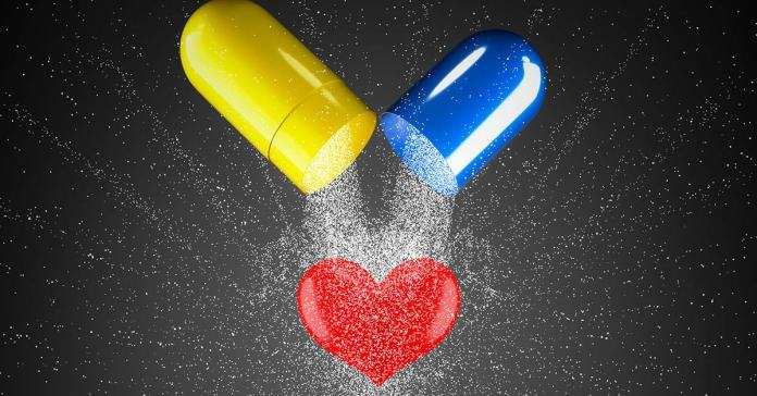 Supplements Necessary For A Healthy Heart