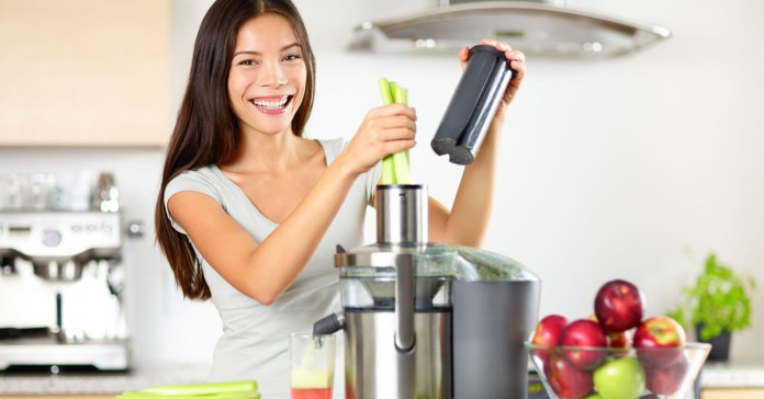 The AKA Digestive Tune Up For Better Digestive Health