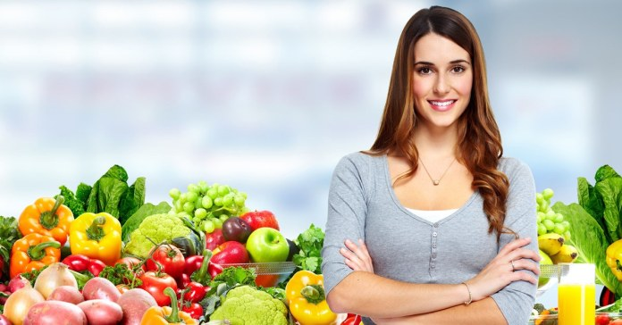 6 Tips To Get The Best Out Of Your Diet