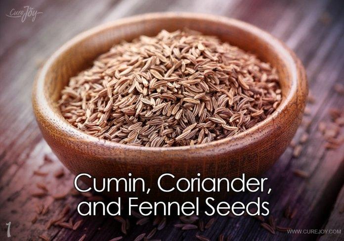 1-cumin-coriander