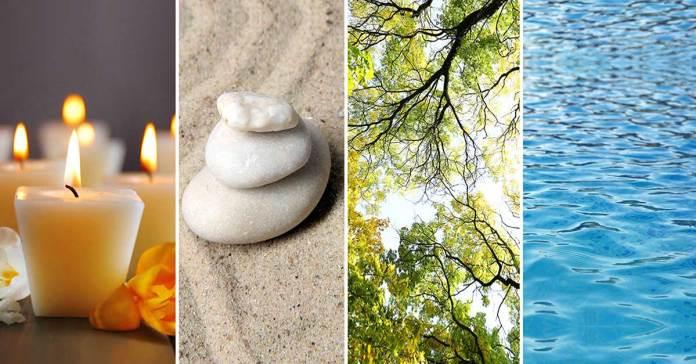 Understanding Ayurveda Sub Doshas