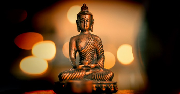 3 Easy Ways To Incorporate Mindfulness In A Busy Life