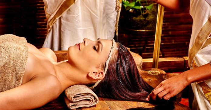 Ayurveda As Support Therapy For Cancer Care