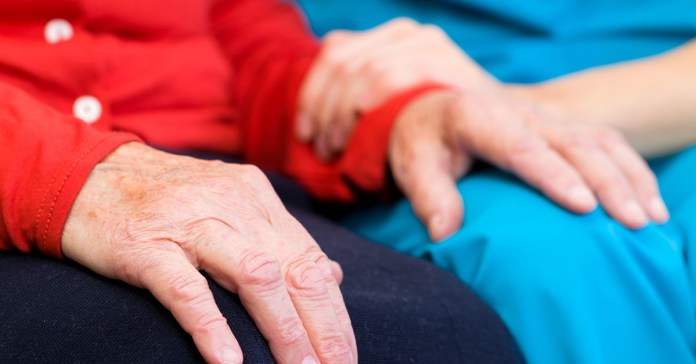 Finding In-Home Hospice Care: What You Need To Know