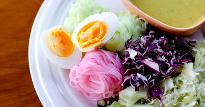 5 Ways To Add Fermented Foods To Your Daily Diet