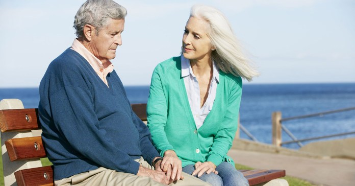 Ayurveda For Alzheimer's: Approach And Treatments