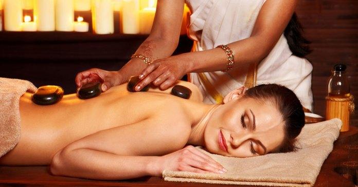 How An Ayurvedic Spa Treatment Can Transform You