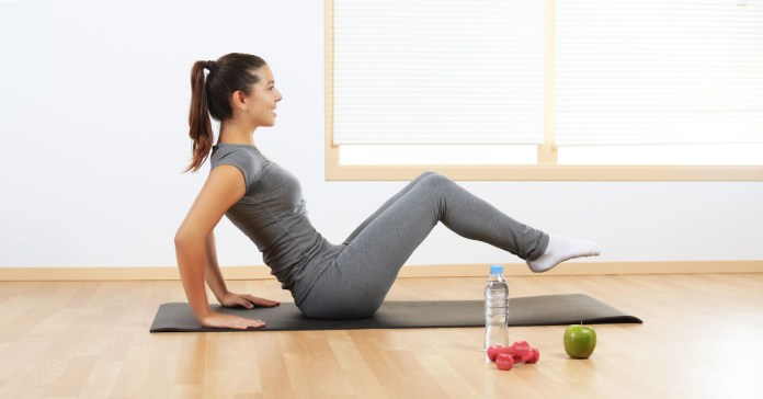 Lifestyle Changes For Healthier You