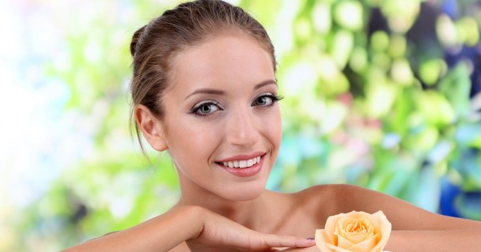 Tips To Radiant And Glowing Skin