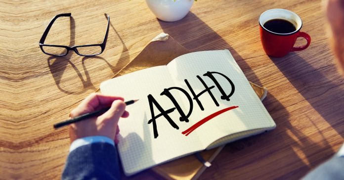 Could Piracetam Be A Holistic Approach For ADHD?