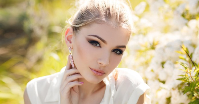 Most Vital Skin Nutrients For Teenage Skin