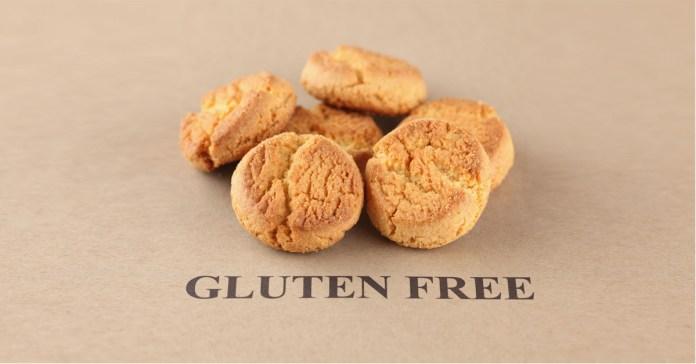 Breaking The Overhyped Gluten-Free Myth
