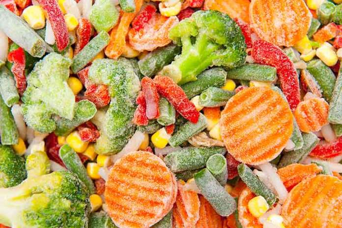 Refrigerated/ Reheated Food: Food Combinations To Avoid For Better Health