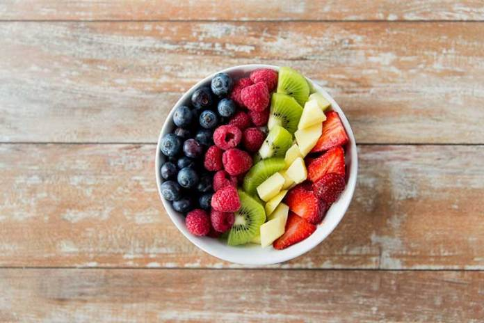 Fruits With Any Other Food: Food Combinations To Avoid For Better Health
