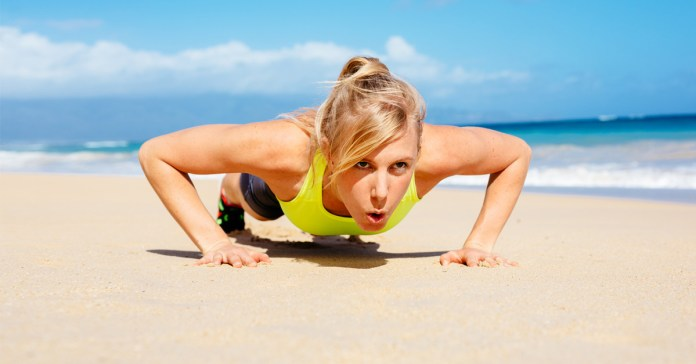 7 Fitness Expert Tips Causing More Harm Than Good