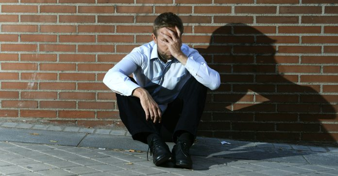 9 Startling Nutrient Deficiencies That Can Cause Depression