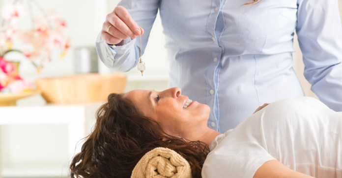 Using Hypnotherapy In Everyday Life To Avoid Stress