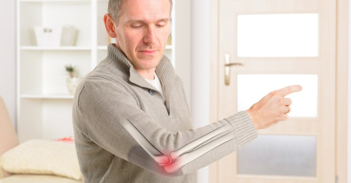 4 Top Causes Of Career Threatening Elbow Pain