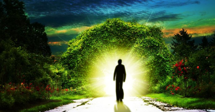 Importance Of Spirituality In Everyday Life