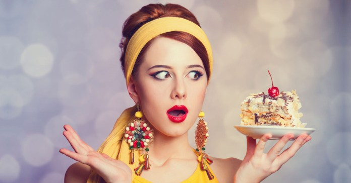 What Drives Your Eating Habits - Hunger or Cravings?