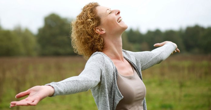10-ways-to-embrace-mid-life_FT