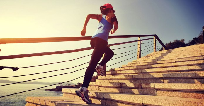 5 Tips To Get More Pep In Your Step