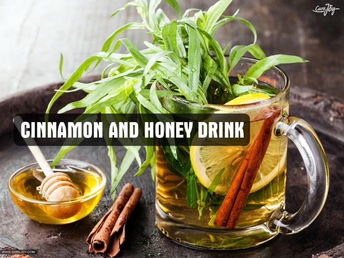 1-Cinnamon-and-Honey-Drink