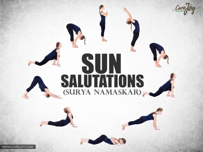 1-Sun-Salutations-(Surya-Namaskar)