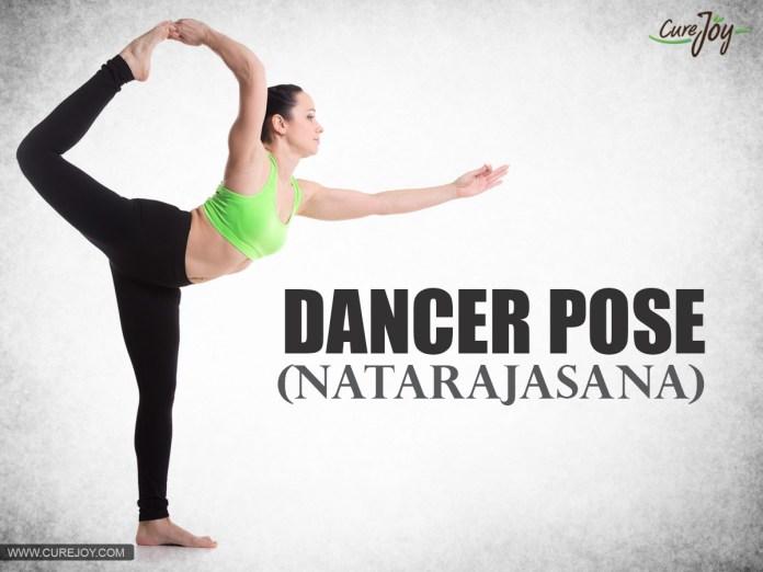 10-Dancer-Pose-(Natarajasana)