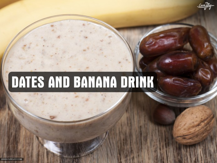 10-Dates-and-Banana-drink