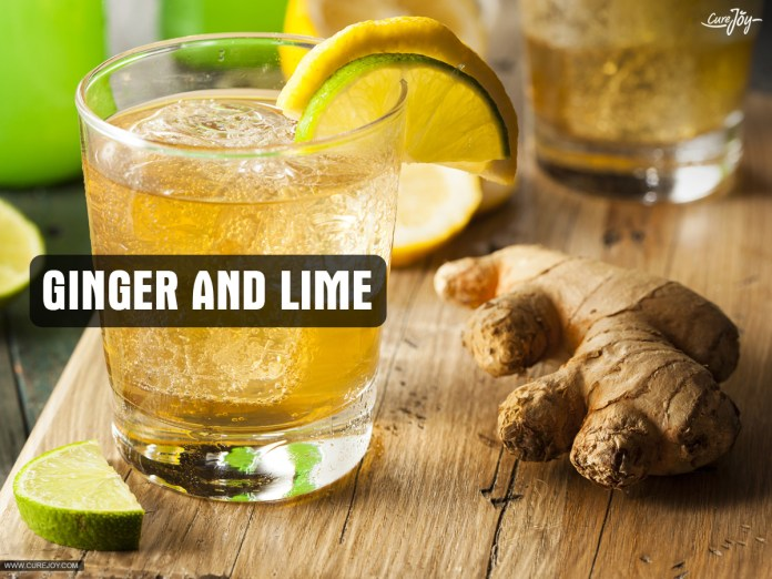 2-Ginger-and-lime