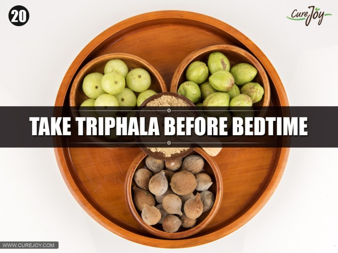20-Take-Triphala-before-bedtime-copy