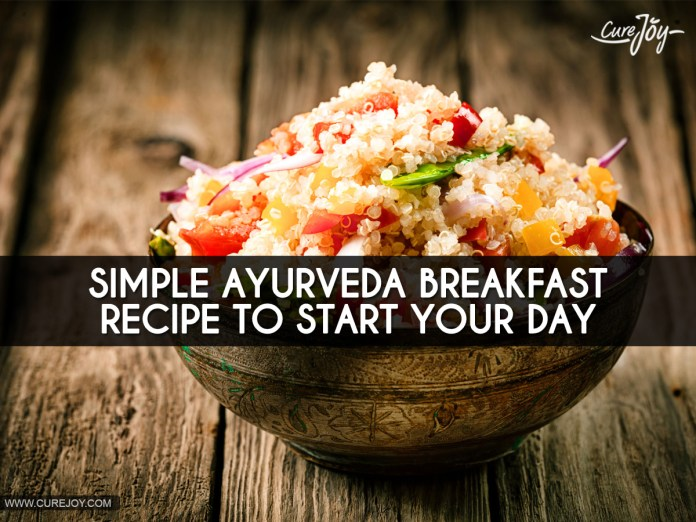 21-Simple-Ayurveda-Breakfast-Recipe-To-Start-Your-Day